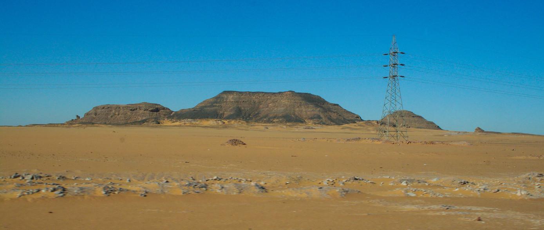 Aswan and Abu Simbal-43.jpg