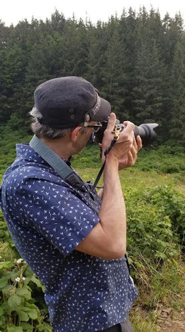 shooting in willow creek.jpg