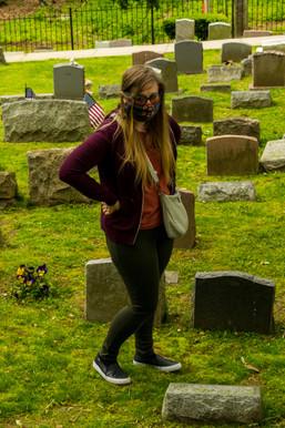 hartsdale pet cemetery-16.jpg