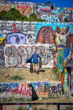 Hope Outdoor Gallery-9.jpg