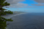 pacific northwest roadtrip-38.jpg