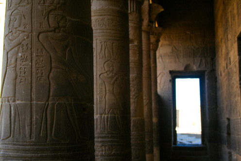 Philae Temple-32.jpg