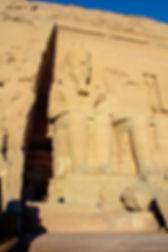 Aswan and Abu Simbal-21.jpg