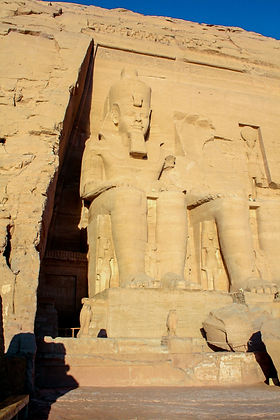 Aswan and Abu Simbal-21.jpg