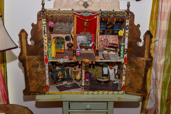 museum of whimsy-33.jpg