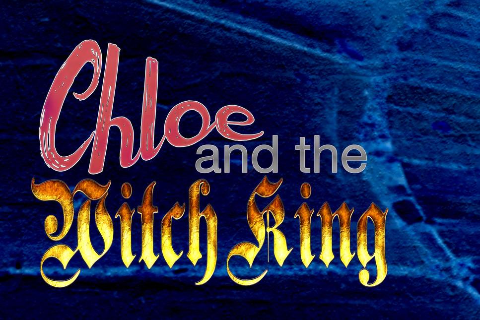 title card 2.jpg