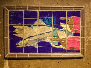 fish ladder-2.jpg