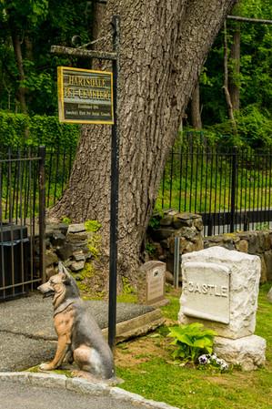 hartsdale pet cemetery-30.jpg