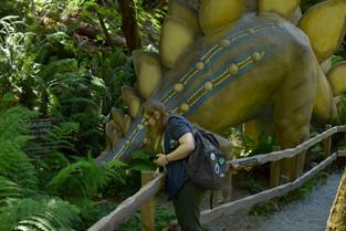 dinosaur adventure 67.jpg