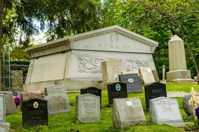 hartsdale pet cemetery-20.jpg