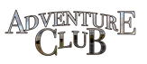 adventure club logo 1.png