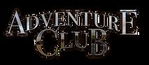 adventure club logo 1.png