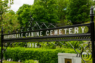 hartsdale pet cemetery-61.jpg