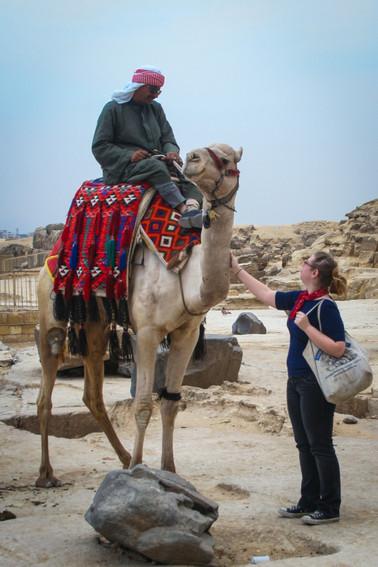 Cairo and Giza-16.jpg