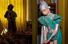 museum of whimsy-41.jpg
