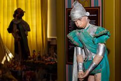 museum of whimsy-41.jpg