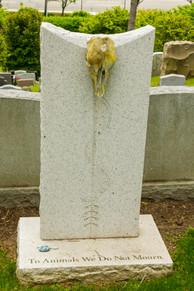 hartsdale pet cemetery-49.jpg