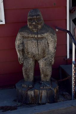 bigfoot discovery museum 3.jpg