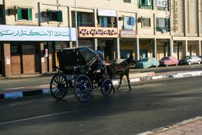 Aswan and Abu Simbal-14.jpg