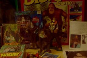 bigfoot discovery museum 15.jpg