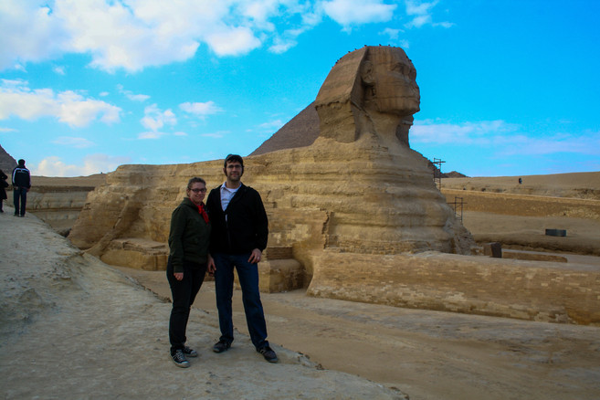 Cairo and Giza-34.jpg