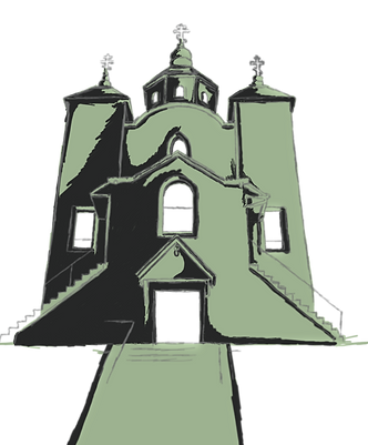 silent hill church 2.png