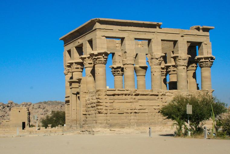 Philae Temple-14.jpg