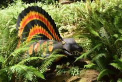 dinosaur adventure 19.jpg
