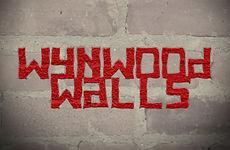 wynwood walls title.jpg