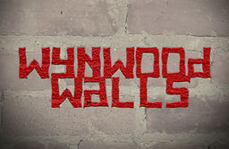 wynwood walls title.jpg
