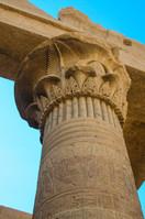 Philae Temple-62.jpg