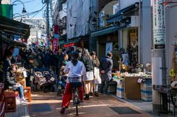 street market-1.jpg