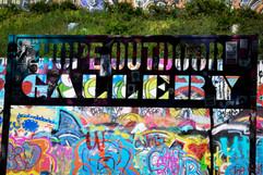 Hope Outdoor Gallery-10.jpg