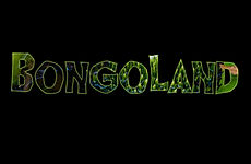 bongoland.jpg