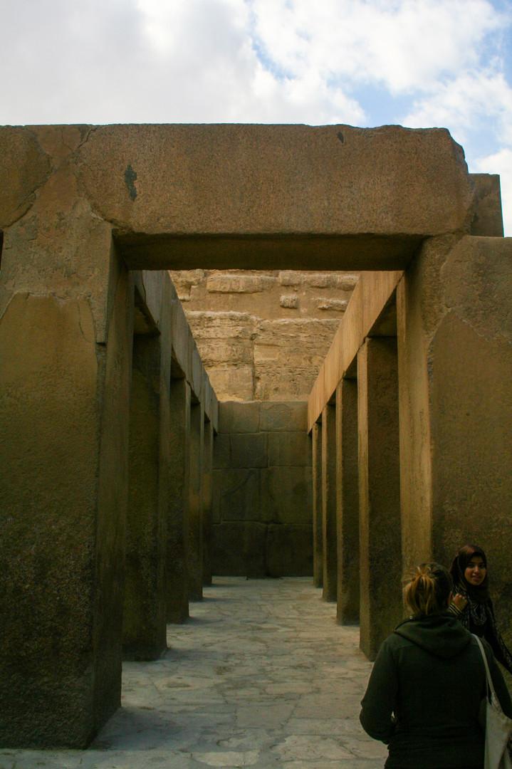 Cairo and Giza-29.jpg