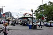seattle waterfront 42.jpg