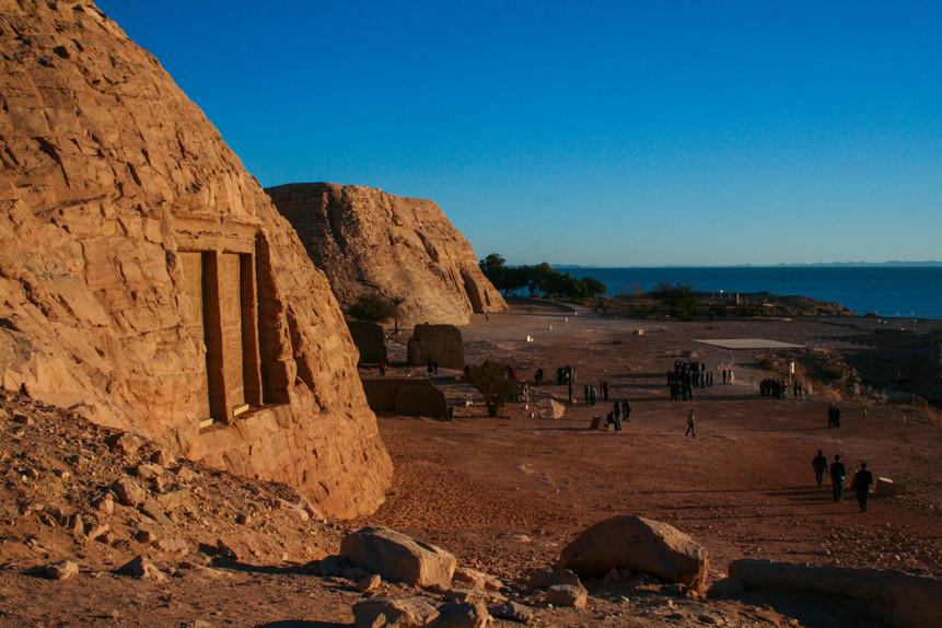 Aswan and Abu Simbal-17.jpg