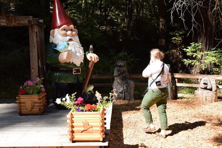 legend of bigfoot 6.jpg