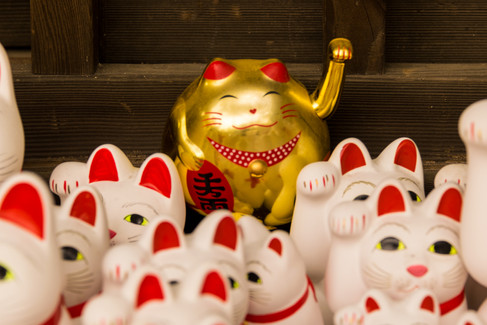 temple of the lucky cat-62.jpg