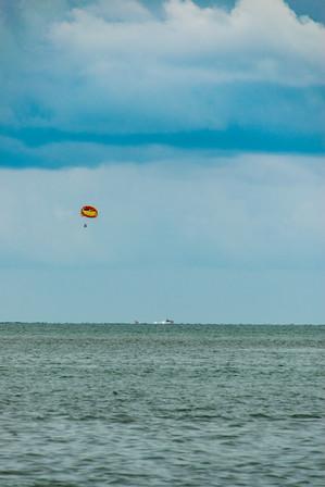 on the water-26.jpg