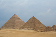 Cairo and Giza-21.jpg