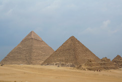 Cairo and Giza-21.jpg