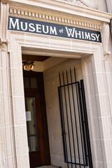 museum of whimsy-42.jpg