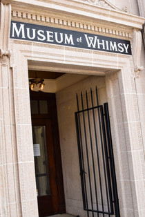 museum of whimsy-42.jpg