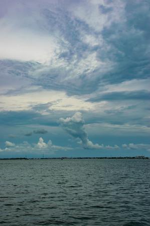 on the water-28.jpg