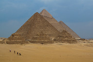Cairo and Giza-23.jpg