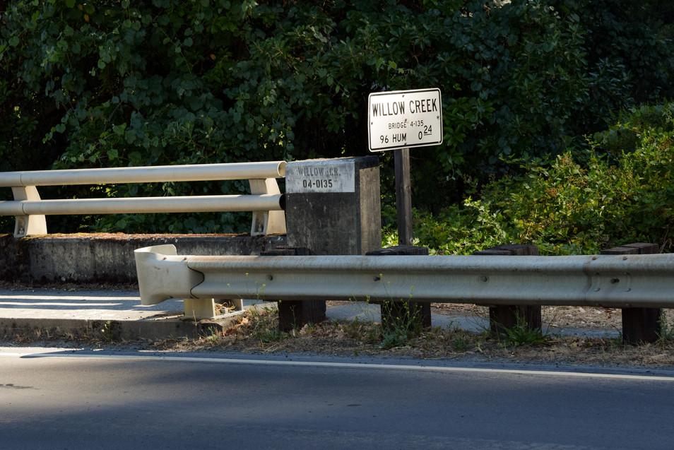 willow creek-51.jpg