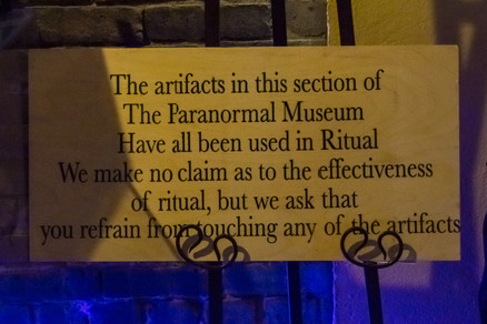 paranormal-28.jpg