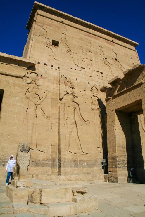 Philae Temple-27.jpg