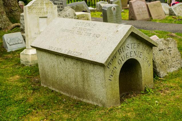 hartsdale pet cemetery-27.jpg